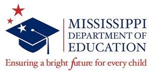 MDE to Host Virtual Alternate Route Fairs for Aspiring Teachers