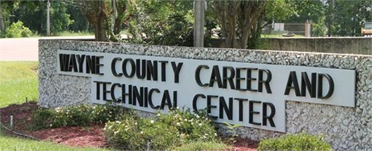 Wayne County Career-Technical Center